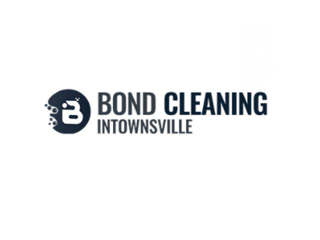 Bond Cleaning in Townsville