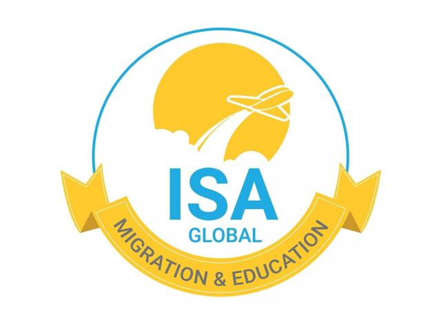Migration Agent Adelaide - ISA Migrations and Education Consultants