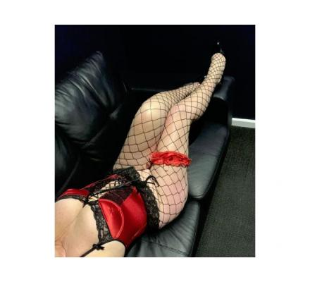 Crystal Lee - 0475 719 668 - Hedonist With a Wild Side -Magnetic Beauty - Extremely Naughty Australi