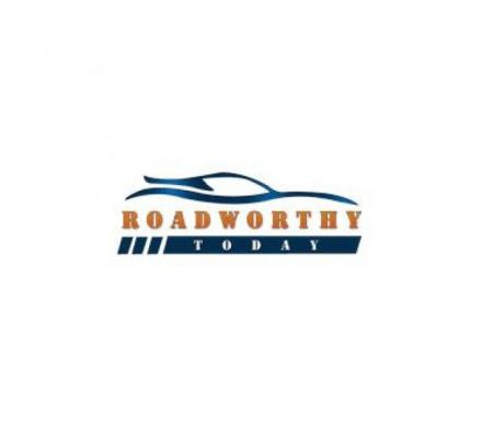 Get Mobile RWC Sunshine Coast from the best