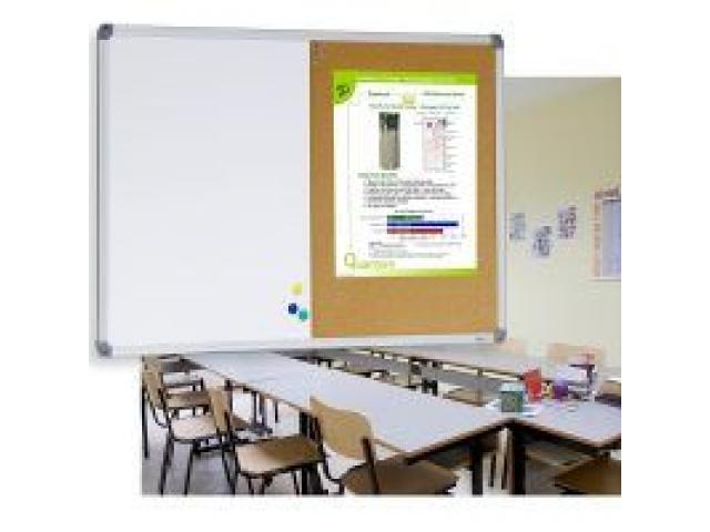 Buy Whiteboards, Glassboards and Pinboards in Australia |  Fast Office Furniture