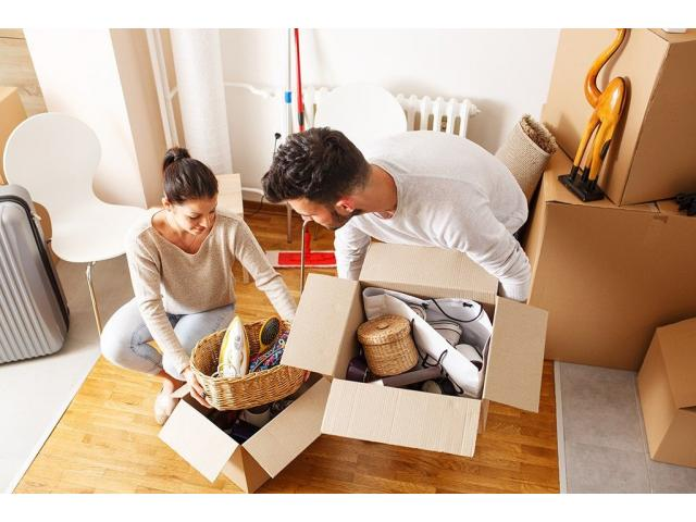 Removalists Melbourne   Professional Movers   MMP