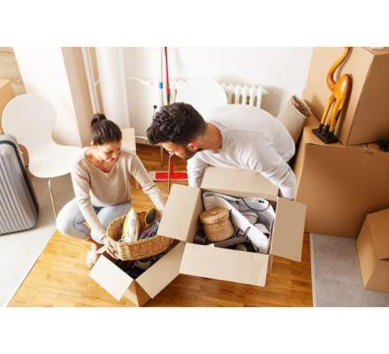 Removalists Melbourne | Professional Movers | MMP