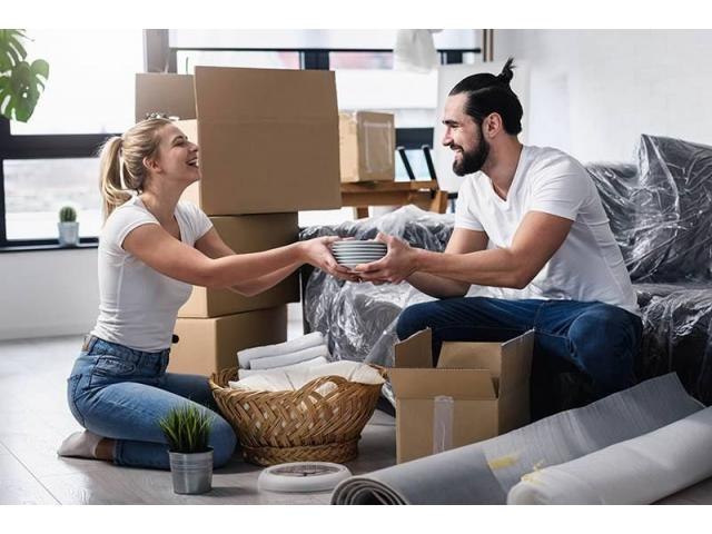 Cheap Removalists Melbourne | Movers |  Teamremovals