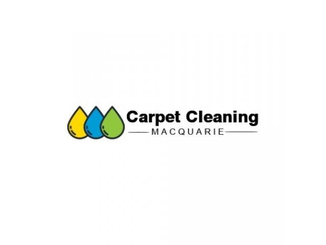 Carpet Cleaning Services in Macquarie