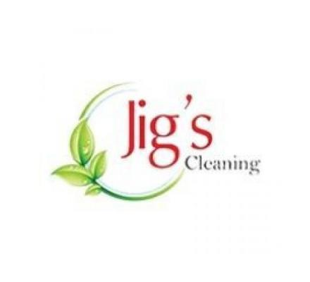 Exclusive Carpet Cleaning in Melbourne: 100% Quality & Professional