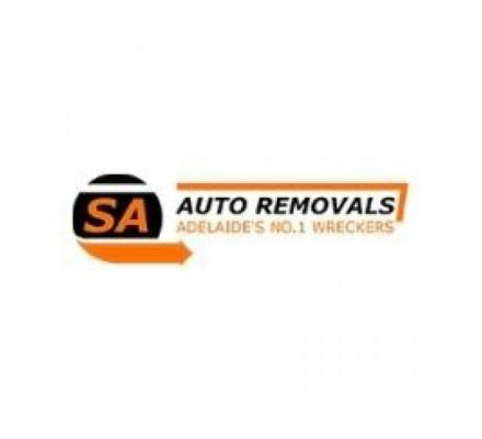 Top-Dollar Cash for Cars in Adelaide: Free Car Valuation & Towing