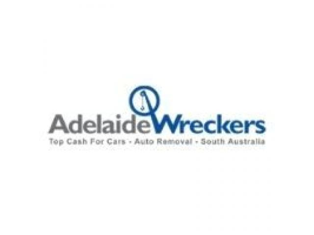 Safe & Hassle-Free Car Removals in Adelaide: Lucrative Cash & Free Towing