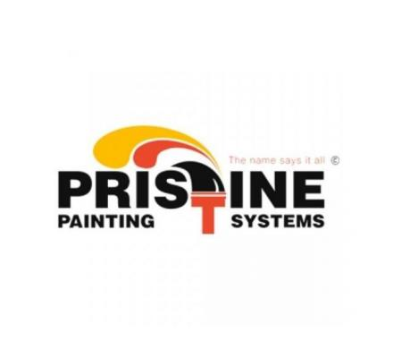 High-Quality House Painting in Brisbane & Brisbane North: Accredited Master Painters