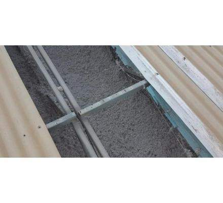 Wall Insulation Adelaide