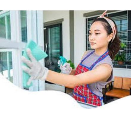 Bond Cleaning Southport