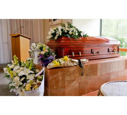 Prepaid Funerals Sydney: How To Prepay Your Funeral In New South Waves