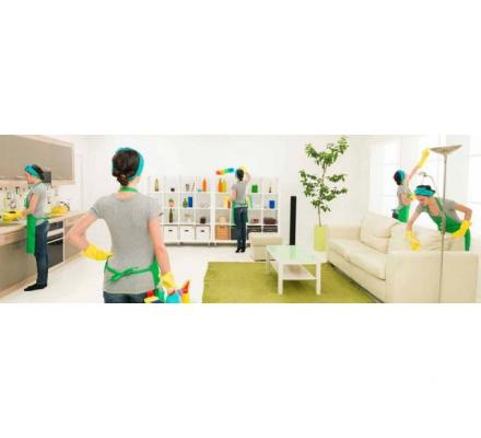 Best House Cleaners in Brisbane – JS Cleaning