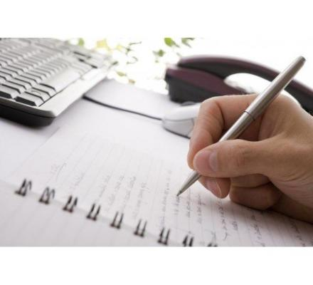 Paper/Assignment Writing Help For University's Students