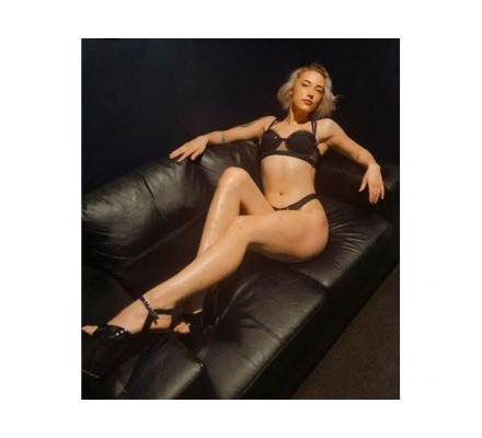 Audra Stone - 0475 719 668 - Canberra's Finest - Stunning and Sensual