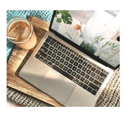 Flexible Online Business - Work Remotely