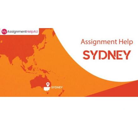 Overcome Your Academic Writing Burden by Hiring the Best Assignment Help