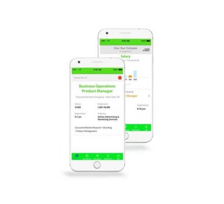 Launch A Tailor-made Job Portal By Capitalizing In The Upwork Clone