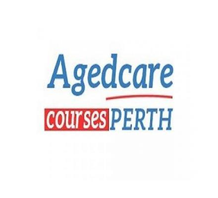 Aged Care Courses Perth | Aged Care Training Perth