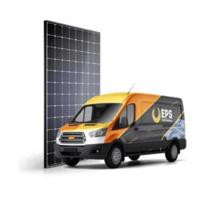 Top Solar Panel Companies in Wollongong - Ever Power Solar