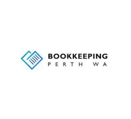 Bookkeeping Perth | Bookkeeping Services in Perth
