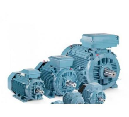 Lenze, Siemens, Keb, AC Drives, Servo Drives, HVAC Drives, Electric motor and gearboxes Repair Servi