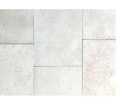 Install Limestone Paving Stones For Years Of Comfort