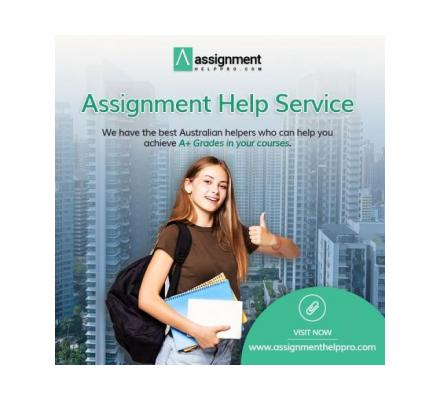 Assignment help- the need of the hour