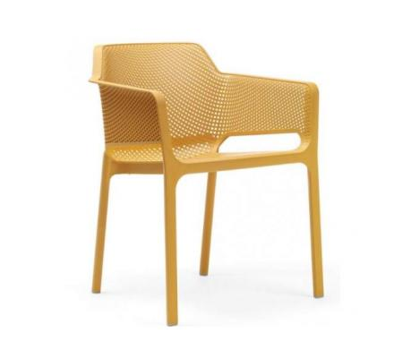 Hire a Well-Known Company for Outdoor Lounge Chairs