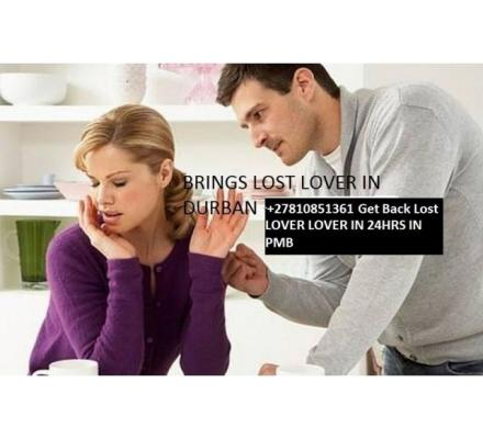 Brings Back Lost Lover Same Day in Netherlands +27810851361 Call/Whats App
