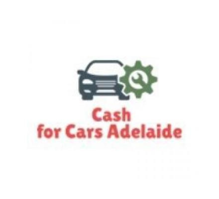 Get instant cash right on the spot for your old Car!!!