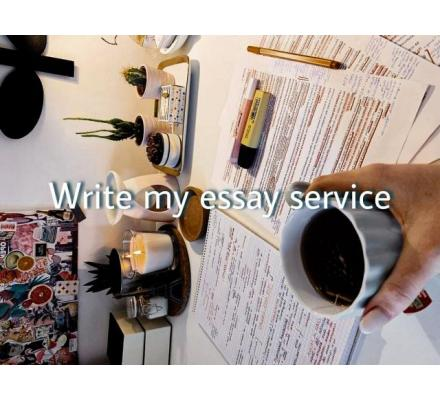 Finance Term Papers Writing