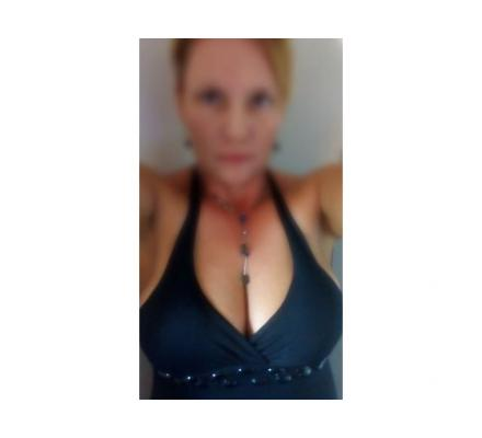 Parramatta – Sexy Cougar – Natural Oral Included. Xx