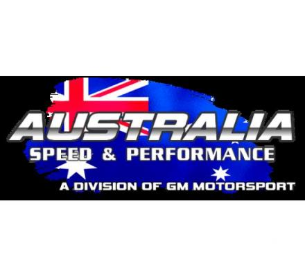 Australia Speed offers qualified mechanics who have experience and skills in full automotive repairs