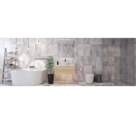 Commercial Bathroom Renovations in Adelaide
