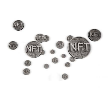 Incorporate your business ideas in the NFT realm with Inoru's NFT Development Service platform