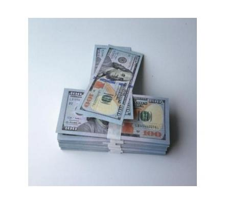 URGENT LOAN OFFER FOR BUSINESS AND PERSONAL USE