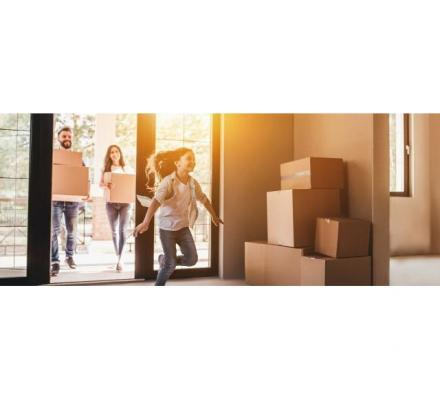 Find Best Melbourne Moving Company| MMP