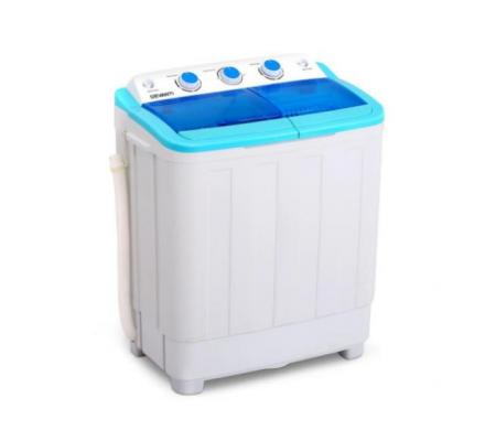 Get The Best Afterpay Front Loader Washing Machine at Best Prices