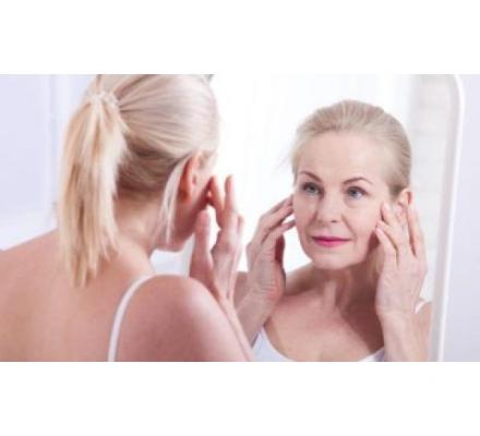 Best Cosmetic Treatment for Acne Scars & Stretch Marks