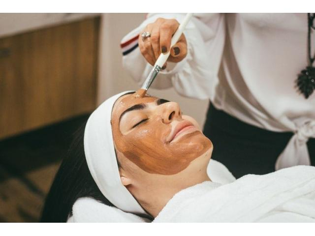 No More Acne Scars with Advanced ResurFX Treatment