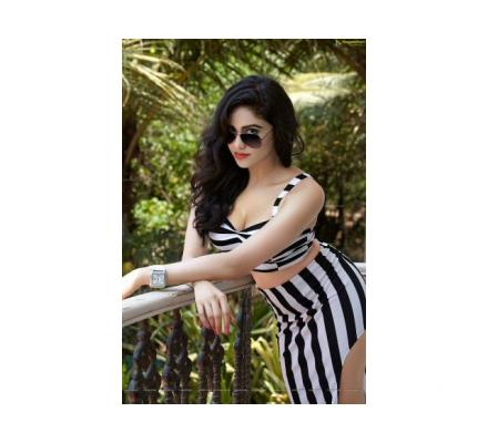 Online Date with independent Bangalore escorts