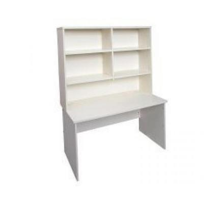 Purchase Exclusive Range of Home Office Desks in Sydney at Fast Office Furniture