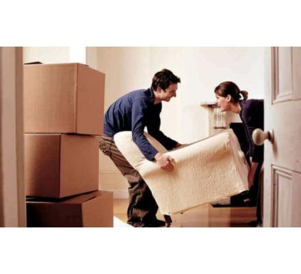 Cheap Removalists Melbourne | Teamremovals | Fast Services