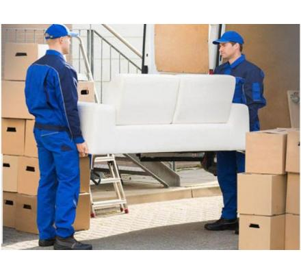Removalists Melbourne | MMP | Affordable & Stress Free Moves