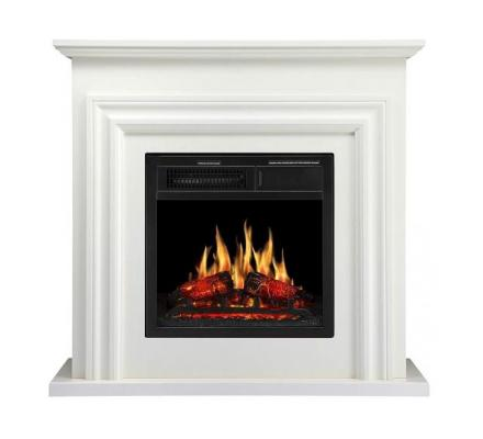 Wood Burning Fireplace Inserts Market Revenue Size Outlook Looks Bright