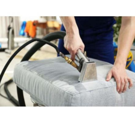 Professional Couch Cleaning Perth