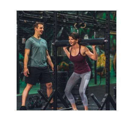 Rated Personal Training by Experienced Trainers in Australia!