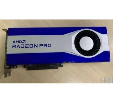 Buy Antminers and graphic cards for games and Minning bitcoins