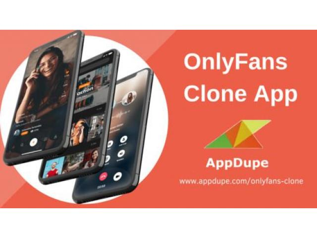 Contact Us - To Buy OnlyFans Clone Platform!